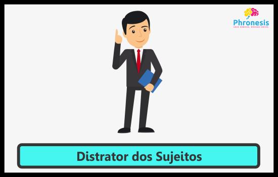 CURSO ONLINE PARA O CONCURSO DE SUPERVISOR DE ENSINO DE SP (2018)