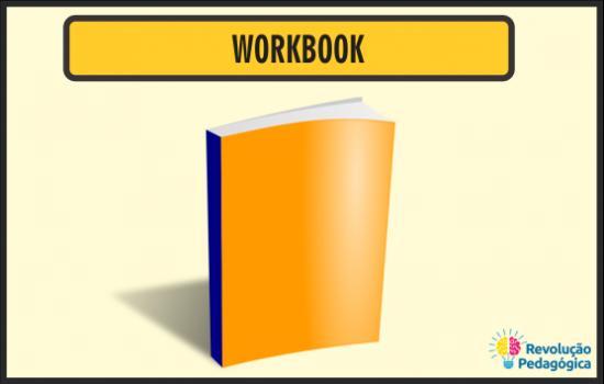 WorkBook do Revolução Pedagógica