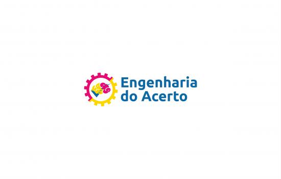 ENGENHARIA DO ACERTO - 31ª AULA AO VIVO (19-05-20)