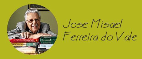 José Misael Ferreira do Vale