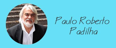 Paulo Roberto Padilha