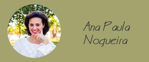 Ana Paula Nogueira