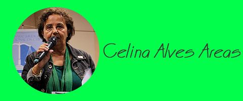 Celina Alves Arêas