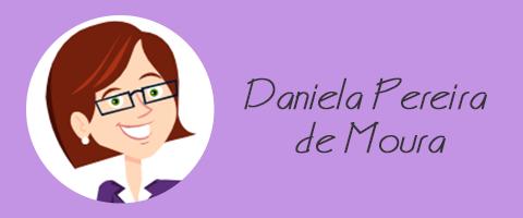 Daniela Pereira de Moura