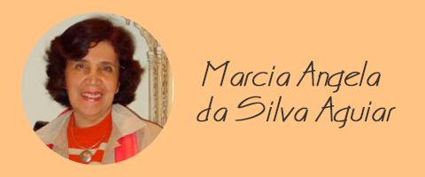 Márcia Ângela da Silva Aguiar