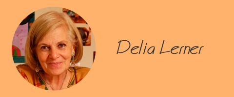 Délia Lerner