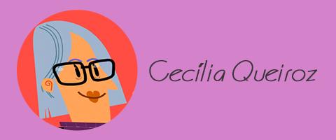 Cecília Queiroz