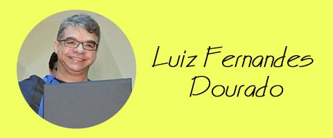 Luiz Fernandes Dourado