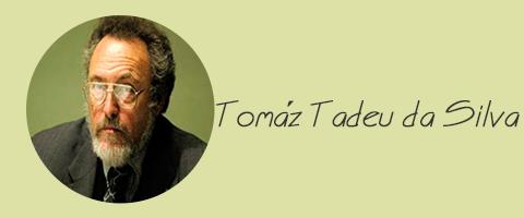 Tomáz Tadeu da Silva