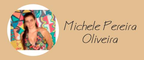 Michele Pereira Oliveira