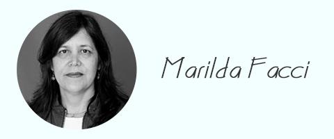 Marilda Facci