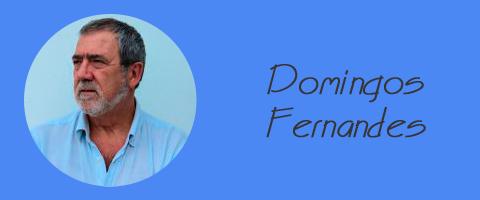 Domingos Fernandes