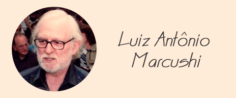 Luiz Antônio Marcuschi
