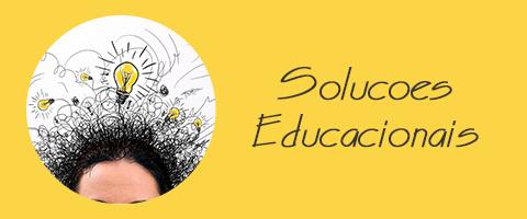 Soluções Educacionais