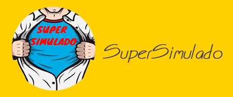 SuperSimulado