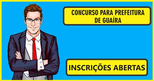 CURSO ONLINE PARA O CONCURSO DE GUAÍRA (PARTE PEDAGÓGICA E PORTUGUÊS)